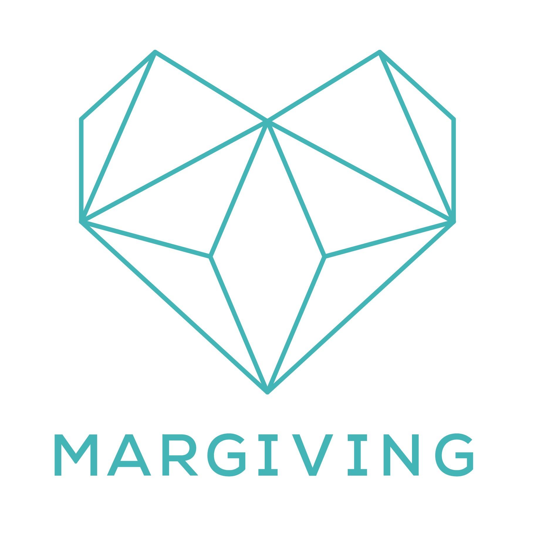 Margiving